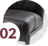 confort meuble cervus