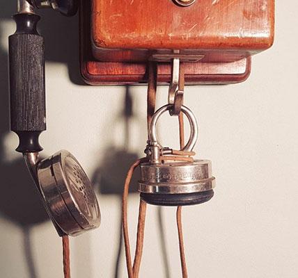 objet déco originaux et vintage