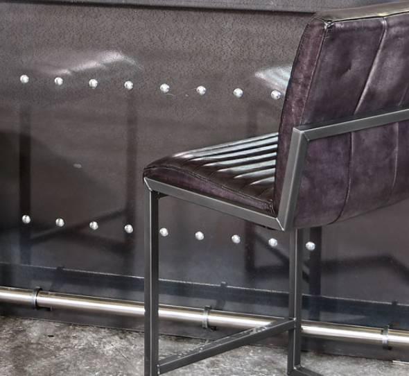 meubles pour salon de coiffure