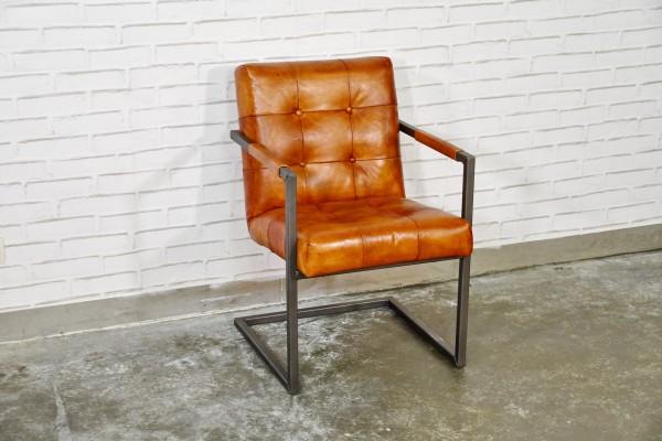 Chaises De Qualite Design Industriel
